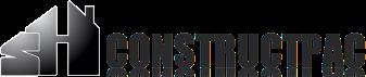 ConstructPAC | Construction et rénovation | Pont-à-Celles
